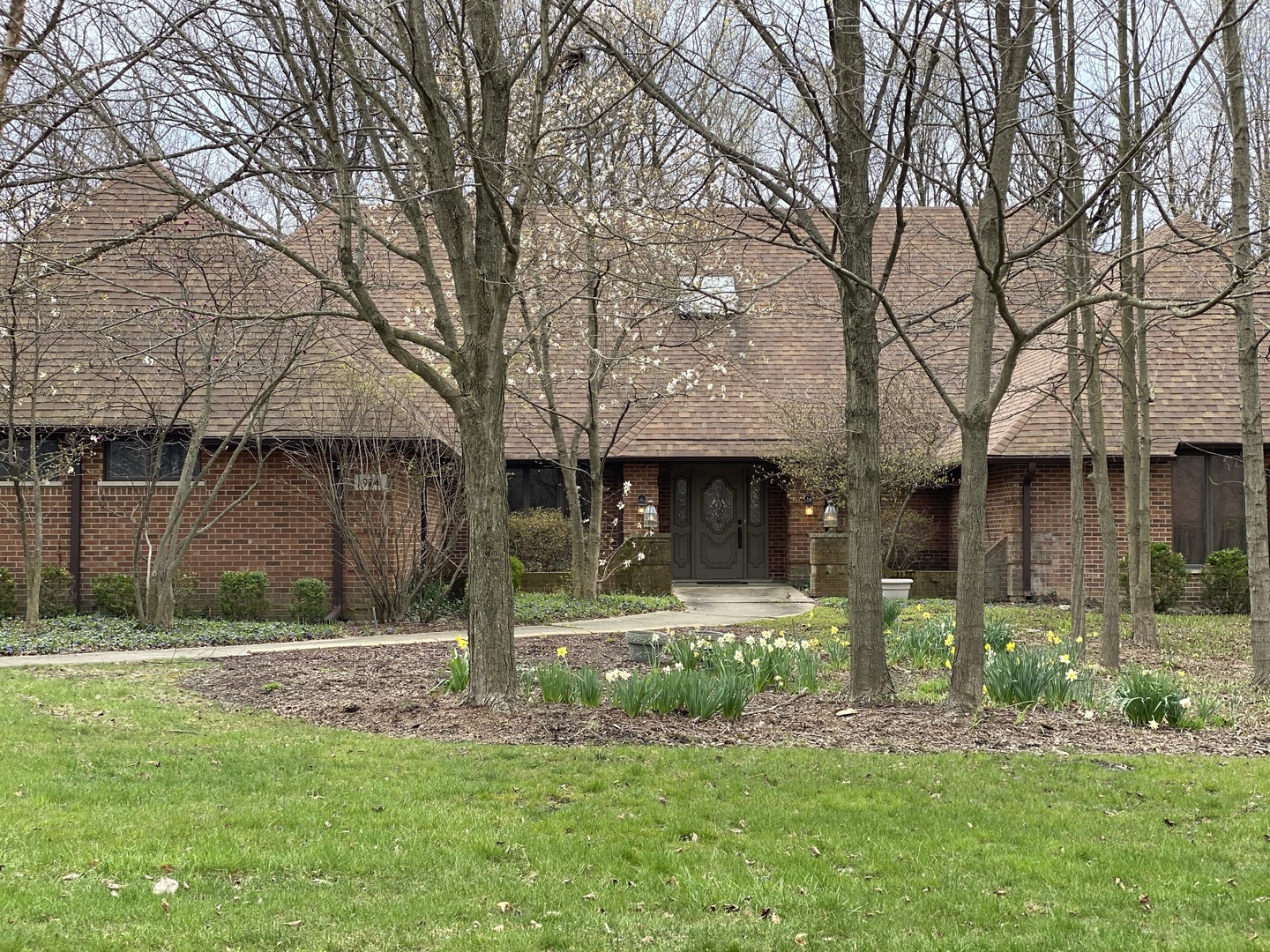 974 North Butternut Circle, Frankfort in Will County, IL 60423 Home for Sale