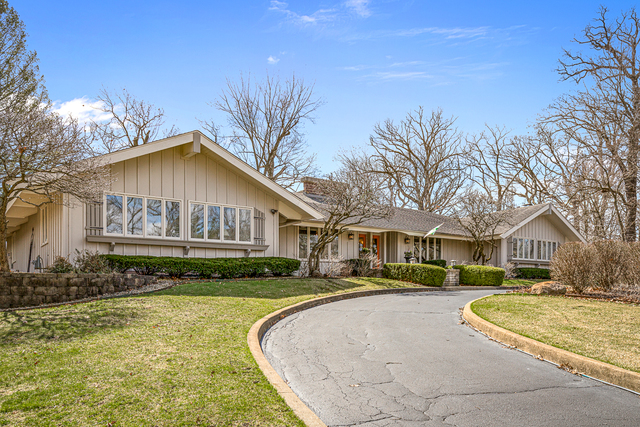 599 Firth Court, Frankfort in Will County, IL 60423 Home for Sale