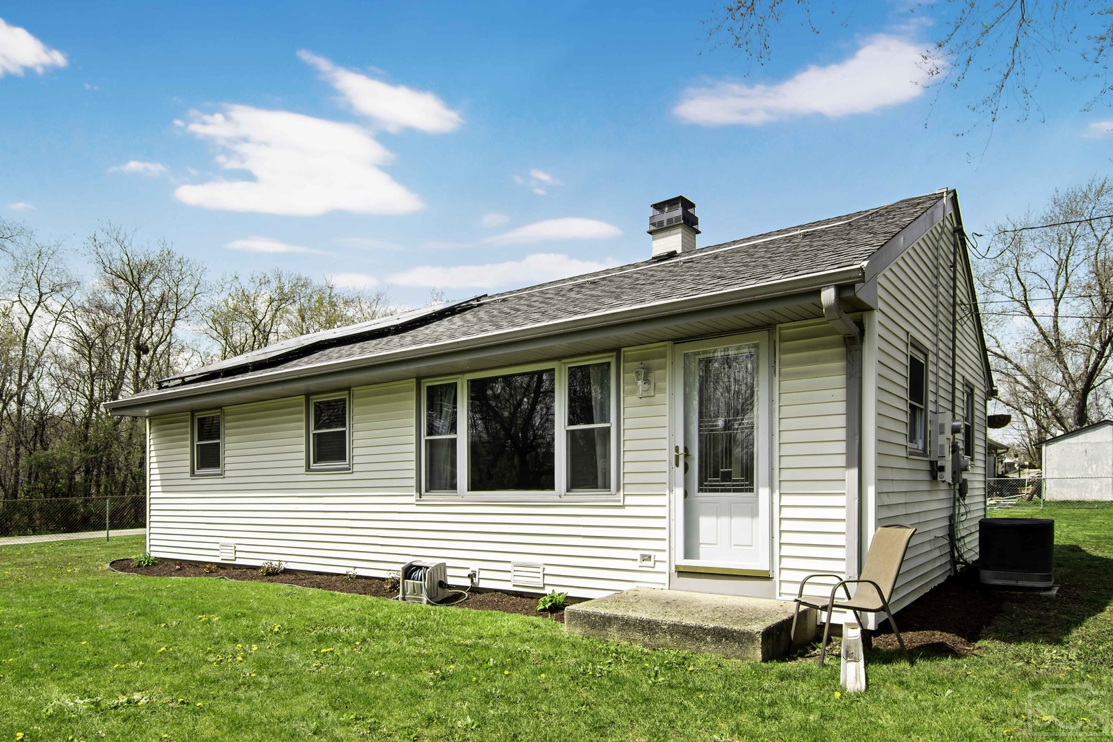 117 Georgine Street, Crystal Lake in Mc Henry County, IL 60014 Home for Sale