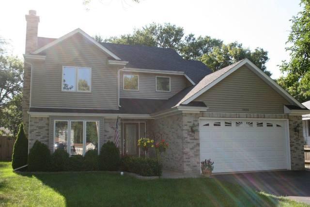 34430 West Lake Shore Drive, Round Lake Beach, Illinois