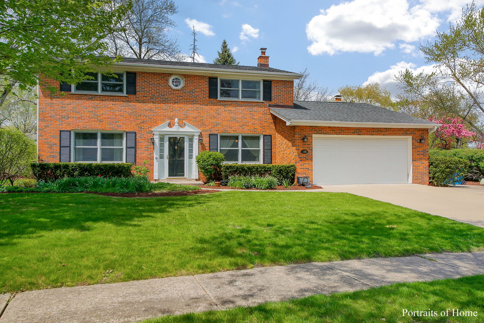138 56th Street, Downers Grove, Illinois