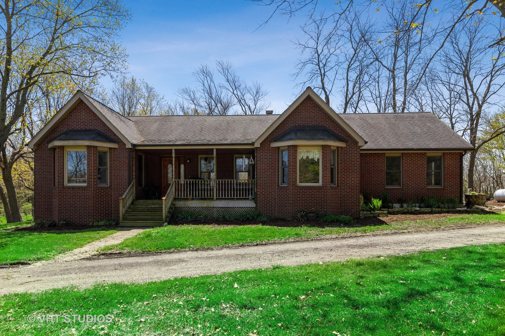 22550 South Pfeiffer Road, Frankfort in Will County, IL 60423 Home for Sale