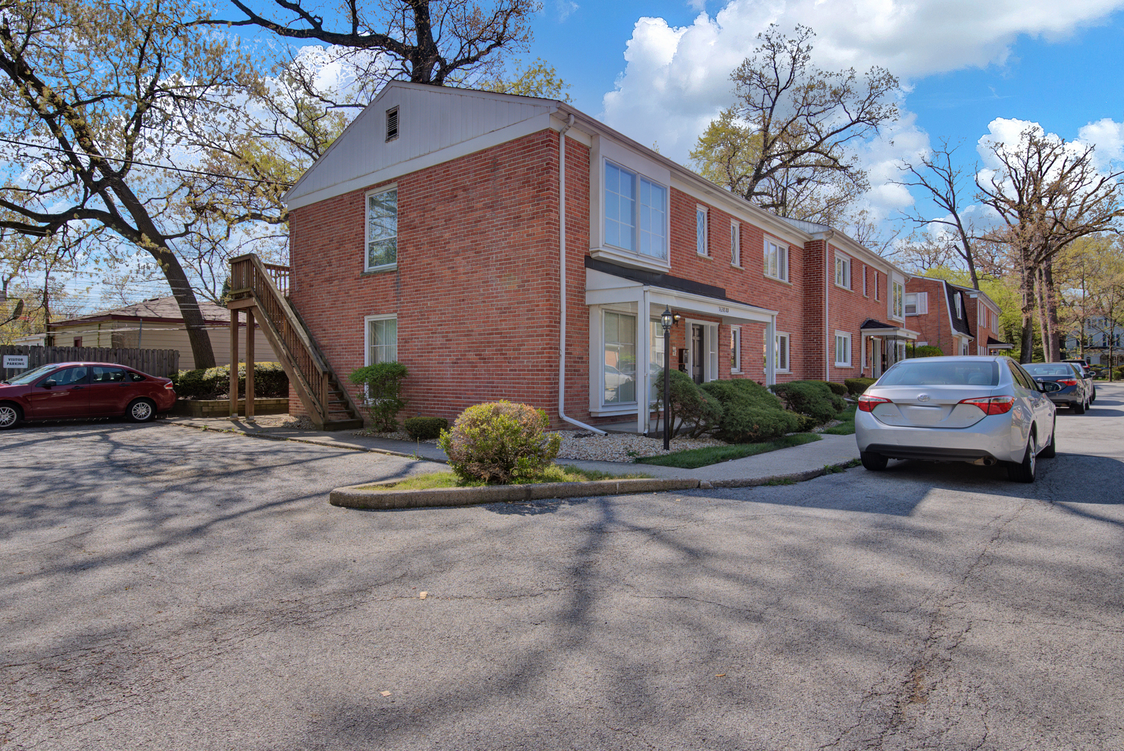 1638 West 103rd Street, Beverly-Chicago, Illinois