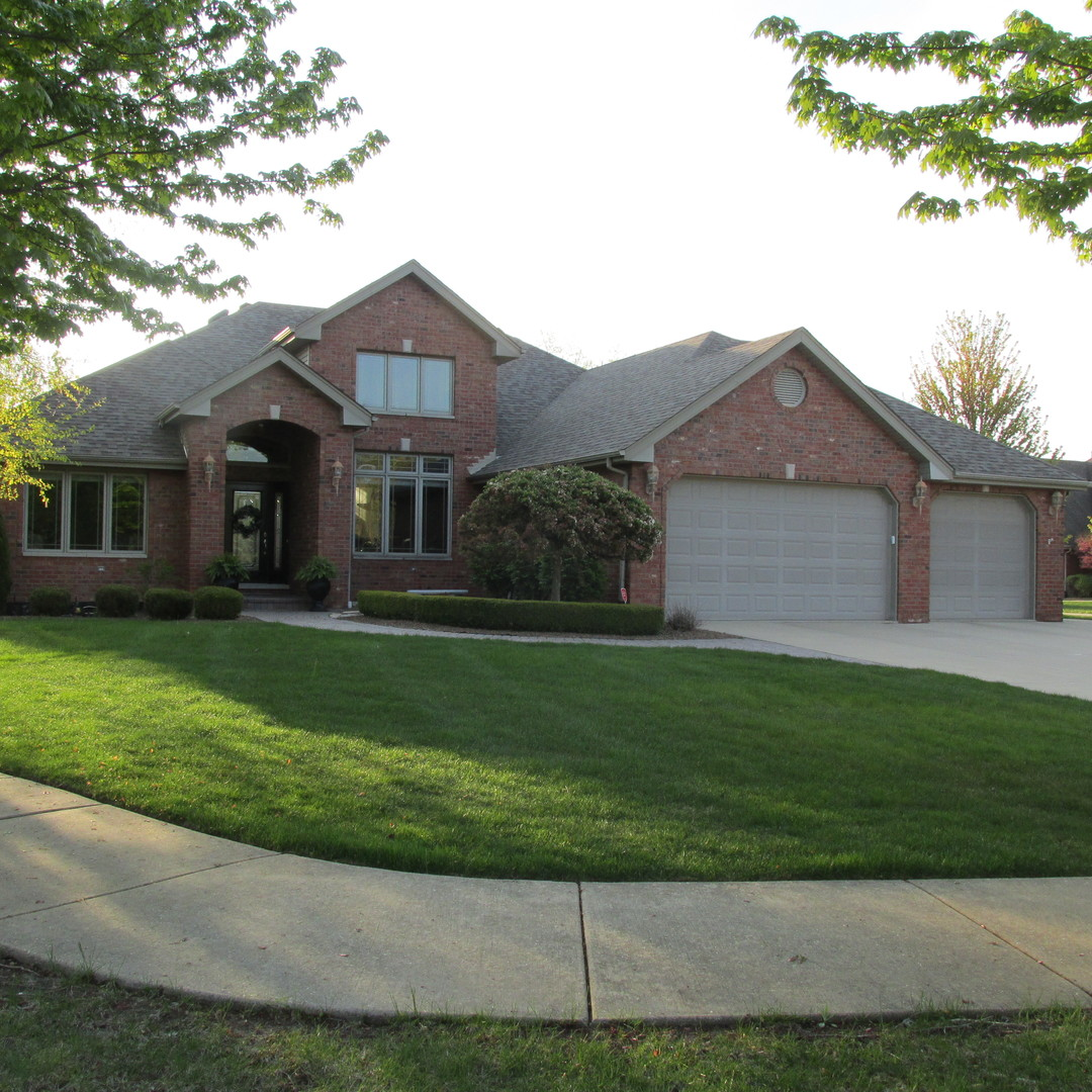 14061 South 88th Avenue, Orland Park, Illinois