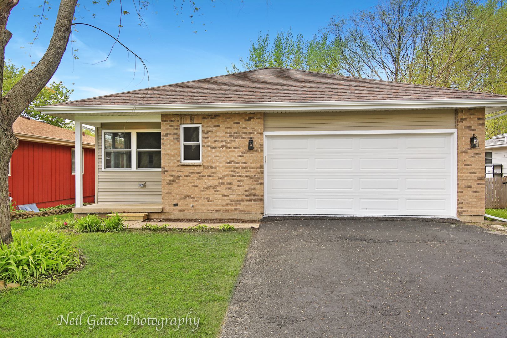 1394 Gardina Vista, Crystal Lake in Mc Henry County, IL 60014 Home for Sale