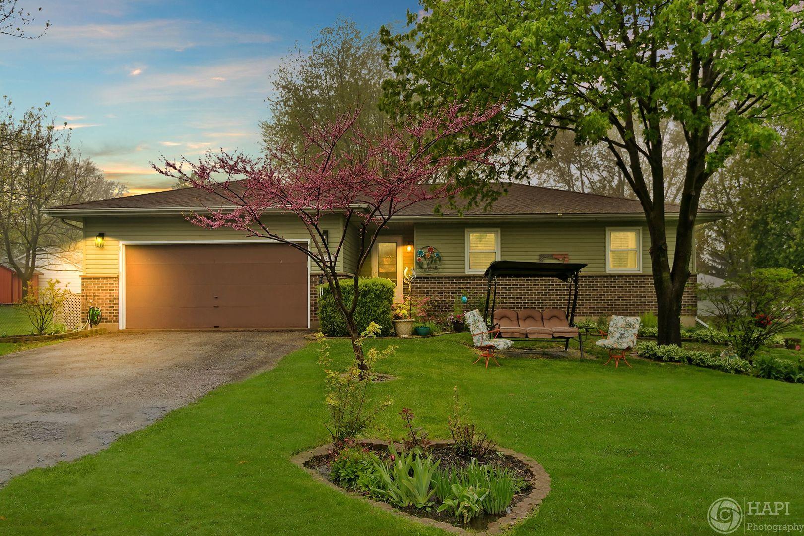 Gurnee Homes for Sale -  Custom,  350 Pine Grove Avenue