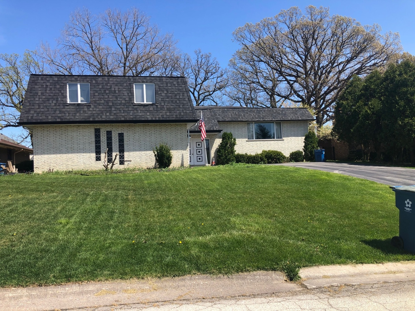 12909 South Golfview Lane, Palos Heights, Illinois