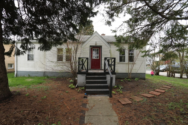 5310 9th Avenue, one of homes for sale in Countryside