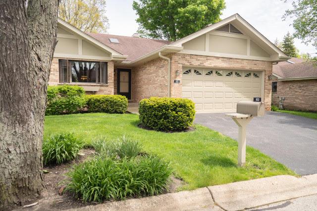 103 Villa Way, Bloomingdale, Illinois