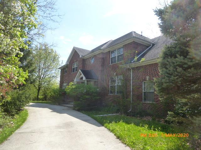 7480 Prescott Lane, Countryside, Illinois