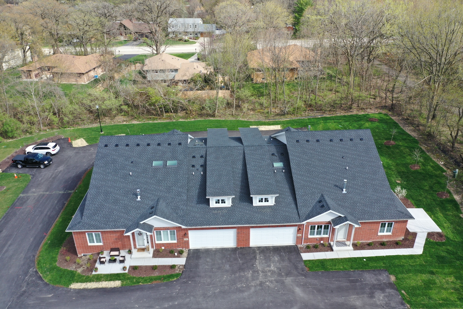 primary photo for 616 Prairie Crossing Drive, New Lenox, IL 60451, US