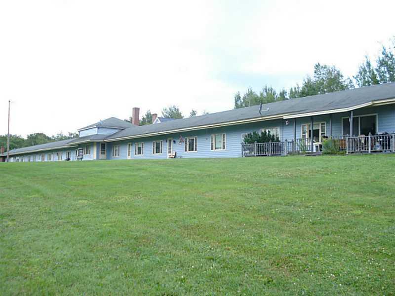 Real Estate for Sale, ListingId: 29323394, Caribou,ME04736