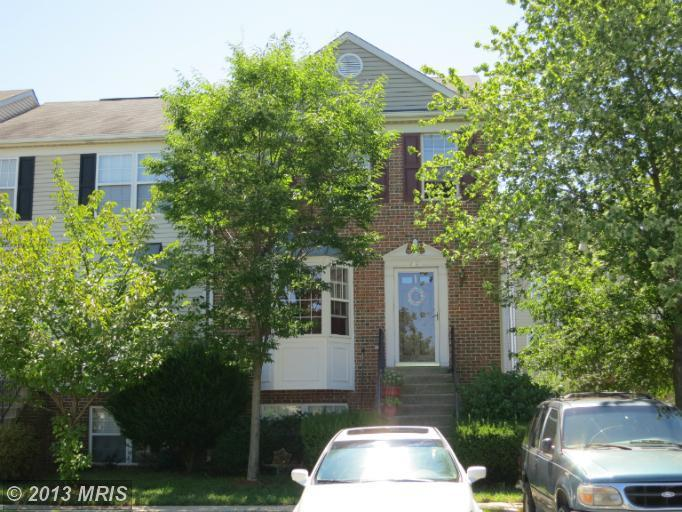 2475 Wentworth Dr, Crofton, MD 21114