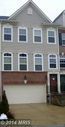 7364 Mockingbird Cir, Glen Burnie, MD 21060