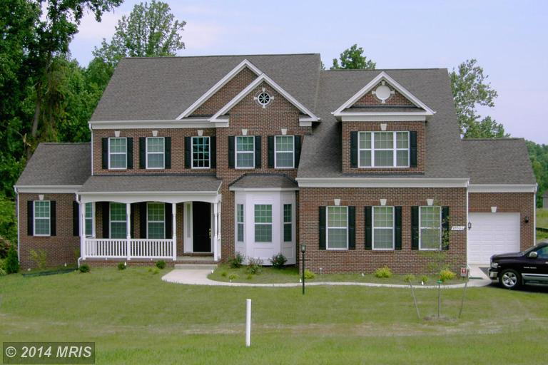 Image of Residential for Sale near Lothian, Maryland, in Anne Arundel county: 7.49 acres