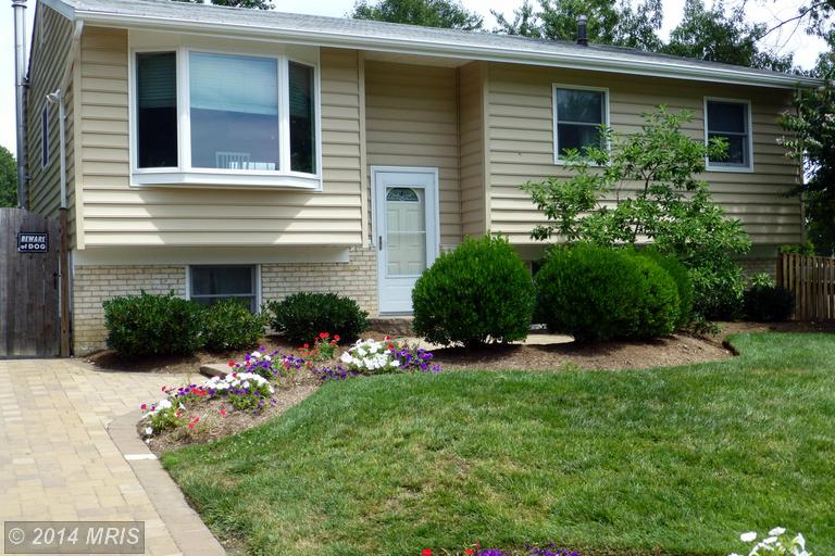 3069 Perch Dr, Riva, MD 21140