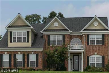 Image of Residential for Sale near Lothian, Maryland, in Anne Arundel county: 2.00 acres
