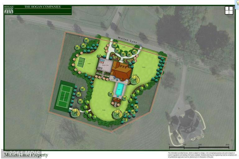 Image of Residential for Sale near Lothian, Maryland, in Anne Arundel county: 2.09 acres