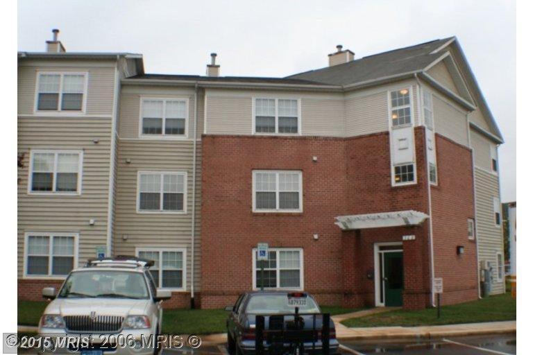308 GATEHOUSE LANE C, Odenton in ANNE ARUNDEL County, MD 21113 Home for Sale