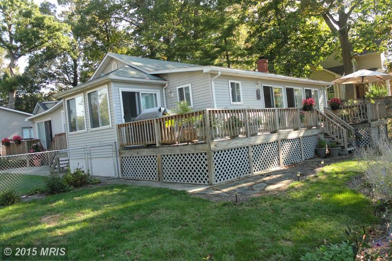 1539 Shore Dr, Edgewater, MD 21037