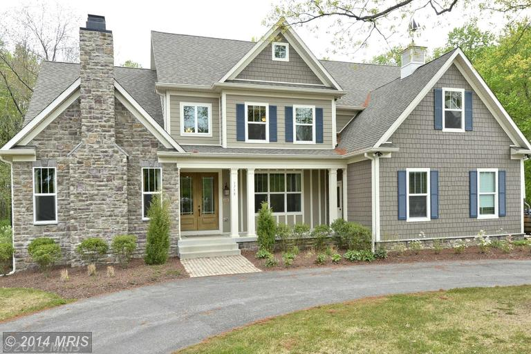 Image of Residential for Sale near Lothian, Maryland, in Anne Arundel county: 12.50 acres
