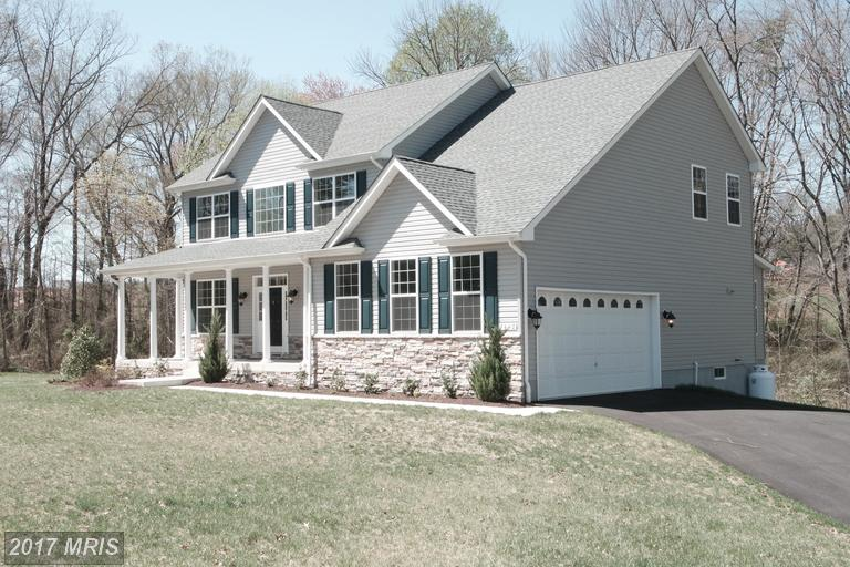 jessup md houses for sale in howard county page 2