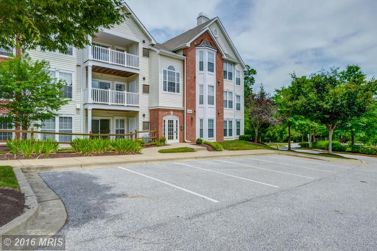3101 RIVER BEND COURT B101, Fort Meade in ANNE ARUNDEL County, MD 20724 Home for Sale