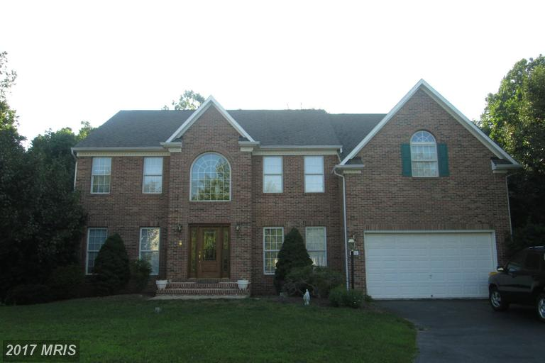 620 Shipley Rd, Linthicum Heights, MD 21090