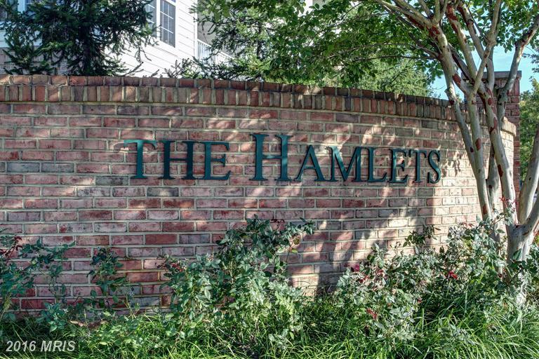 411 Hamlet Club Dr, Edgewater, MD 21037