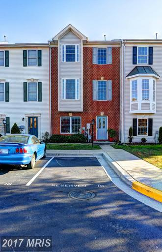 1033 Carbondale Way, Gambrills, MD 21054