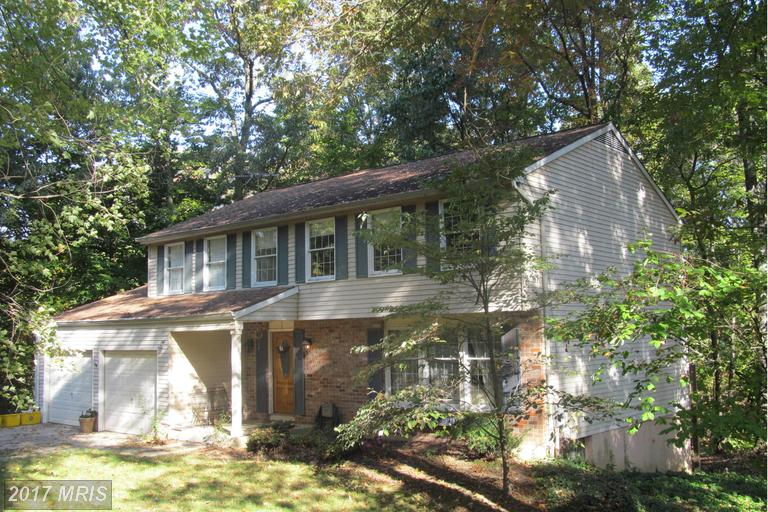 389 Berkshire Dr, Riva, MD 21140
