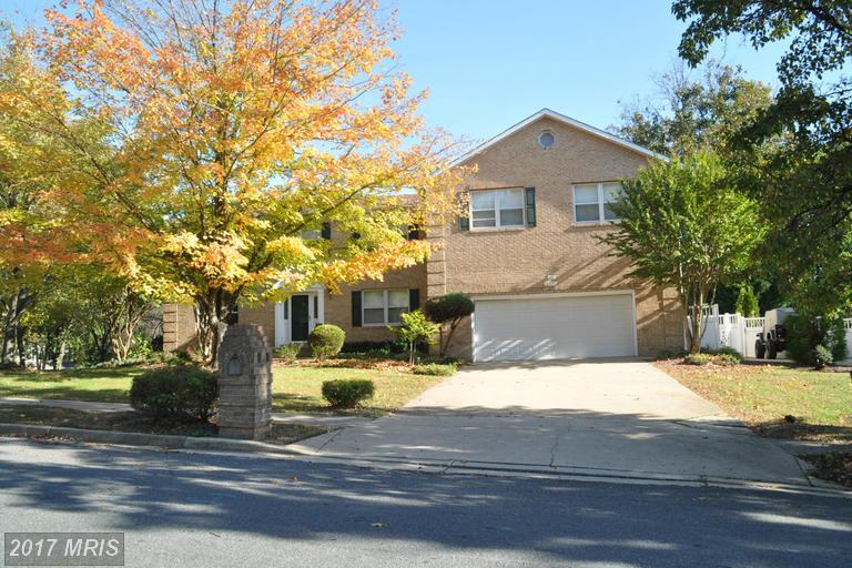 379 Berkshire Dr, Riva, MD 21140