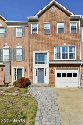 1232 Breckenridge Cir, Riva, MD 21140