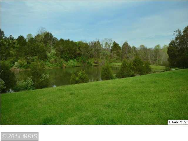 Image of Acreage for Sale near Charlottesville, Virginia, in Albemarle county: 34.00 acres
