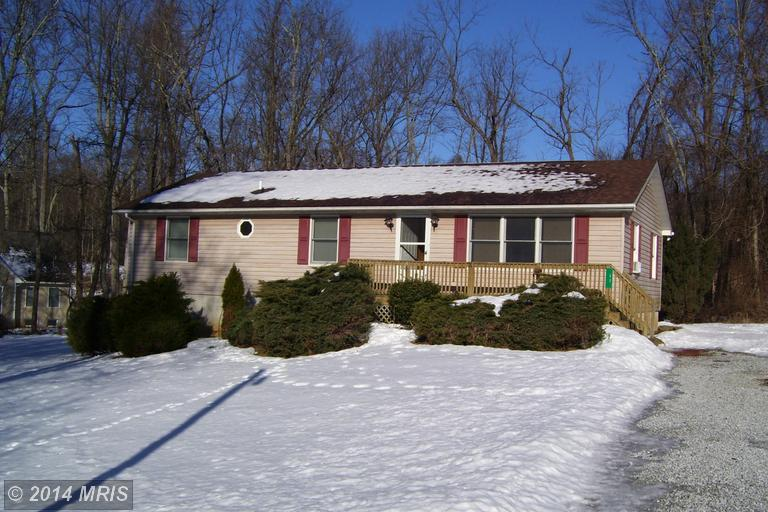 11 Marlene Trl, Fairfield, PA 17320