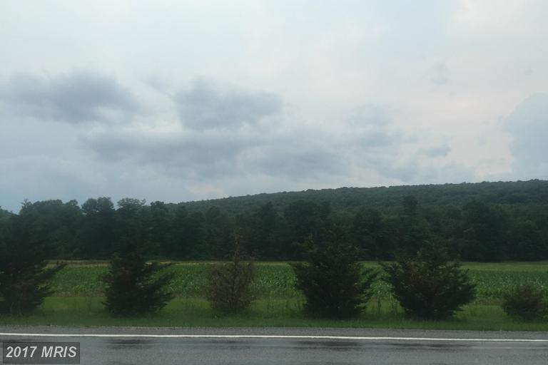 155 Buchanan Valley Rd, Orrtanna, PA 17353
