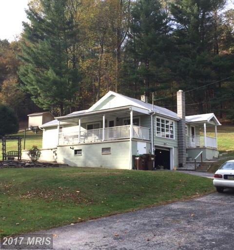 1229 Iron Springs Rd, Fairfield, PA 17320