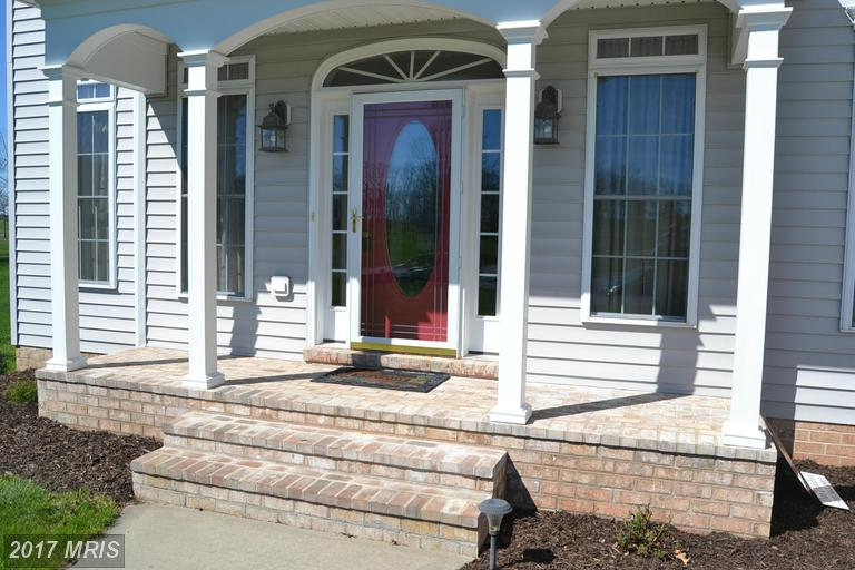 Traditional, Detached - LITTLESTOWN, PA (photo 2)