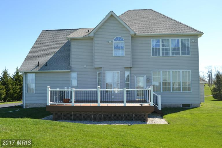Traditional, Detached - LITTLESTOWN, PA (photo 4)