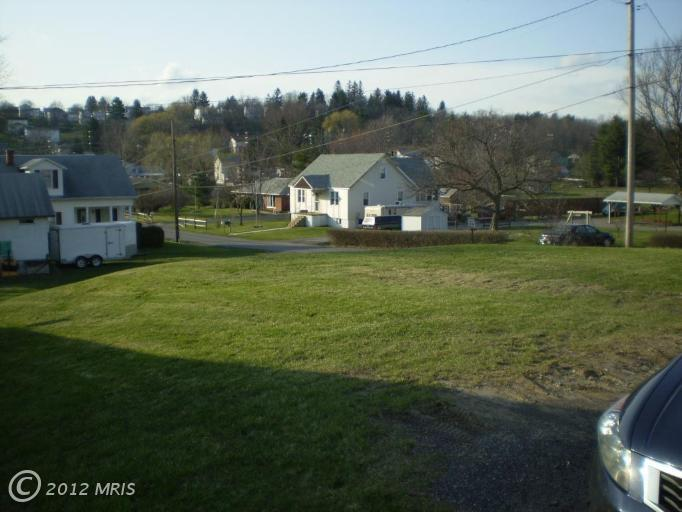 Powells Ln, Frostburg, MD 21532