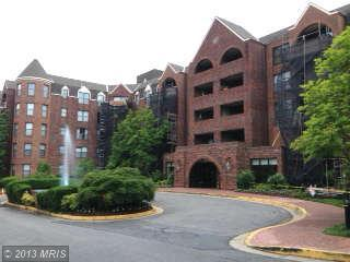 2100 Lee Hwy # 545, Arlington, VA 22201