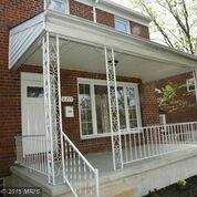 6215 The Alameda, Baltimore, MD 21239