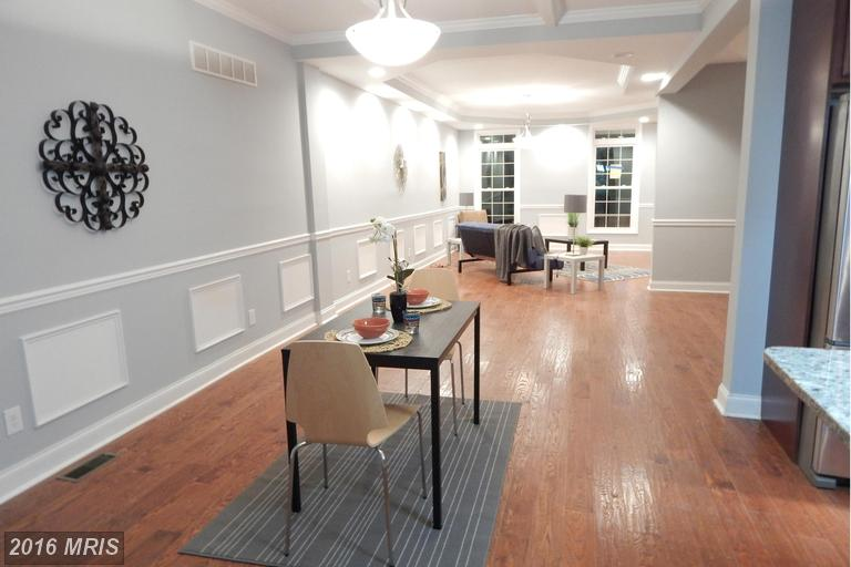 2404 Brookfield Ave, Baltimore, MD 21217