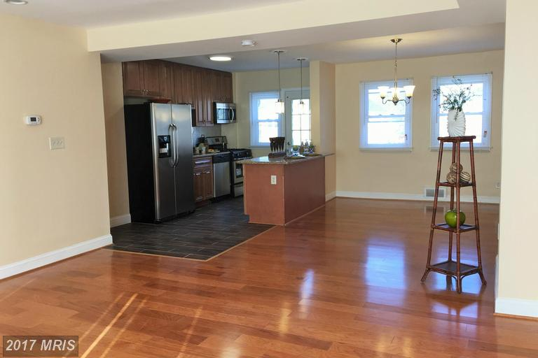 1624 Walterswood Rd, Baltimore, MD 21239