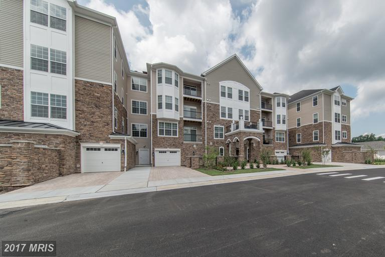 510 QUARRY VIEW COURT 205, Reisterstown, Maryland