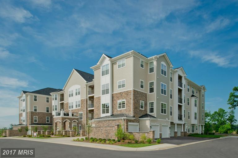 510 QUARRY VIEW COURT 104, Reisterstown, Maryland