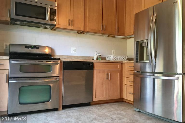 1007 KINGSBURY ROAD, Reisterstown in BALTIMORE County, MD 21136 Home for Sale