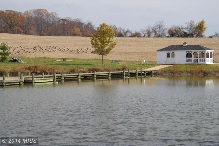 90 acres Baldwin, MD