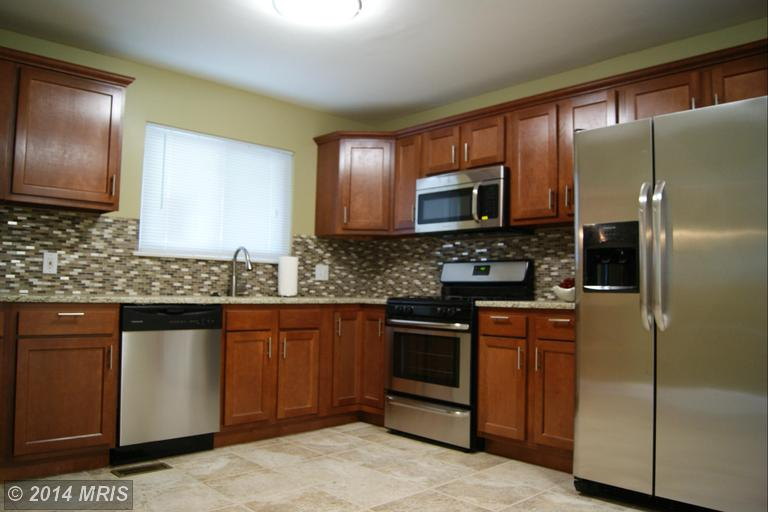 9815 TOLWORTH CIRCLE, one of homes for sale in Randallstown