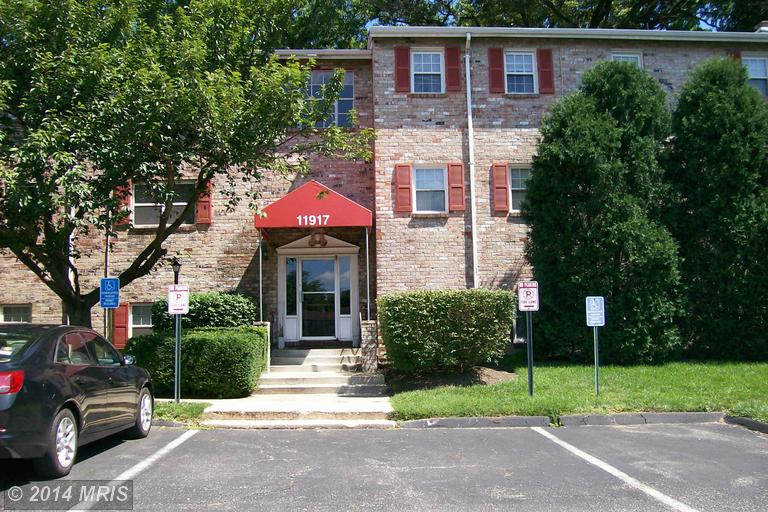 One of Reisterstown 2 Bedroom Homes for Sale